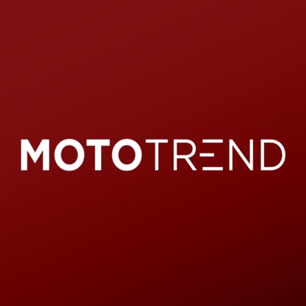 ABOUT MOTO TREND SA